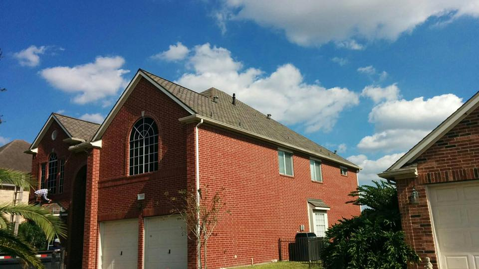 Roofers Pearland Roofing Pearland Roofing Contractors